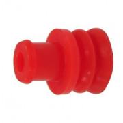 Уплотнитель влагостойкий для клемм F280 1,2-2,1, шт