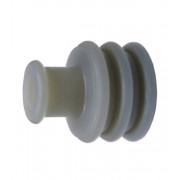 Уплотнитель влагостойкий для клемм F280 3,1-3,7, шт