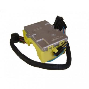 Блок автоматического управления 24В AIRTRONIC D4