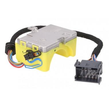 Блок автоматического управления 24В