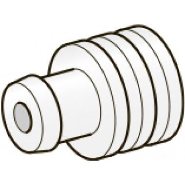 Уплотнение для разъема JPT (1,00-2,50 м2), шт