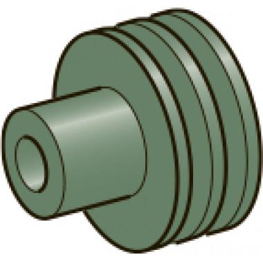 Уплотнение для разъема JT (0,50-1,00 м2), шт
