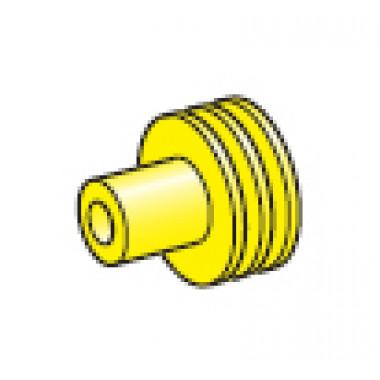 Уплотнитель держателя влагостойкого 0,5-1,5