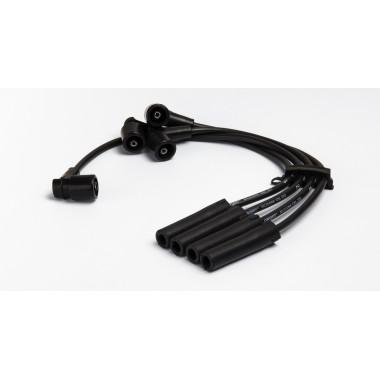 2111-3707080-10 жгут высоковольтных проводов в упаковке, шт