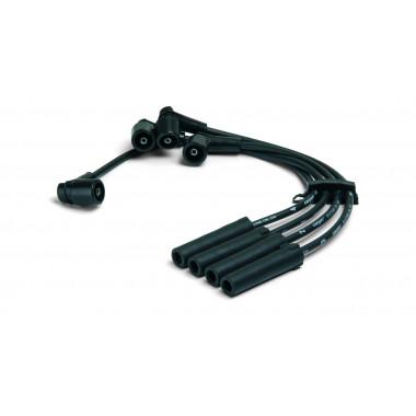21073-3707080 жгут высоковольтных проводов в упаковке, шт