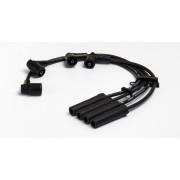 2111-3707080 жгут высоковольтных проводов в упаковке, шт