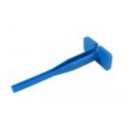 Экстрактор 0411-336-1605(синий)