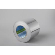 Алюминиевая лента Folsen 100мм x 50м, 70мкм