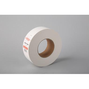Лента микроперфорированная углоформирующая Spino 52 мм х 75 м