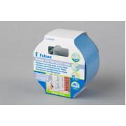 Малярная лента Folsen для особо точных линий 50мм х 25м для наружных работ, 120оС