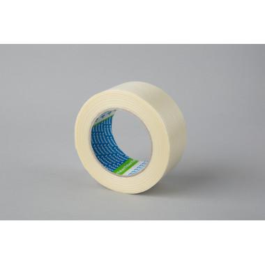Филамент лента Folsen, 50мм х 50м, 120мкм, продольное армир-е