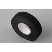 Текстильная изоляционная лента Folsen 19мм х 15м PET