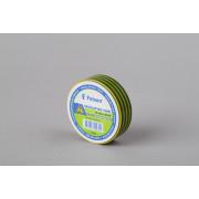 Диэлектрическая лента Folsen 20 мм х 66 м, высокотемпературная, силиконовый клей