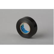 Изоляционная лента Folsen 19мм x 20м, черная