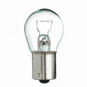 15W      SV8.5   41mm                     блистер  (2 лампы)