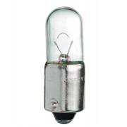 2W       BA9s                              блистер (2 лампы)
