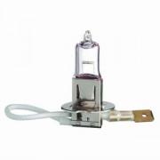 H3    70W     Pk22s                    блистер  (одна лампа)