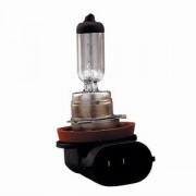 H8 35W  PGJ19-1,    блистер  (одна лампа)