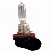H9   65W  PGJ19-5,  блистер (одна лампа)