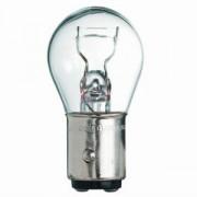 P21W     BA15s     Extra Life             блистер  (2 лампы)