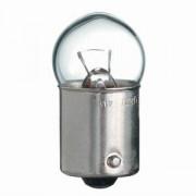 R5W      BA15s     Extra Life             блистер  (2 лампы)