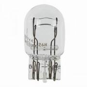 W21W     W3x16d                           блистер (2 лампы)