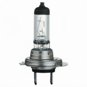 H7 55W      PX26d   Extra Life            блистер (2 лампы)