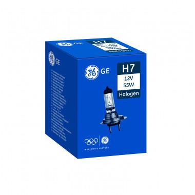 H7 55W      PX26d