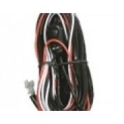 Комплект проводов для четырех подключений