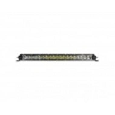 Однорядная LED балка 100 Вт Cree