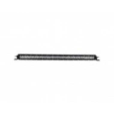 Светодиодная балка 150 ватт (Cree) 30x5w