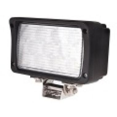 Светодиодная фара рабочего света flood 45 Ватт LED Epistar