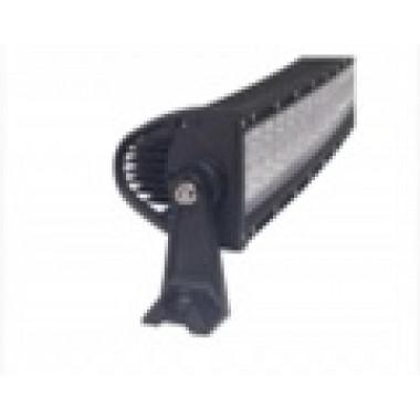 Светодиодная LED балка изогнутая 288 Вт (Epistar)