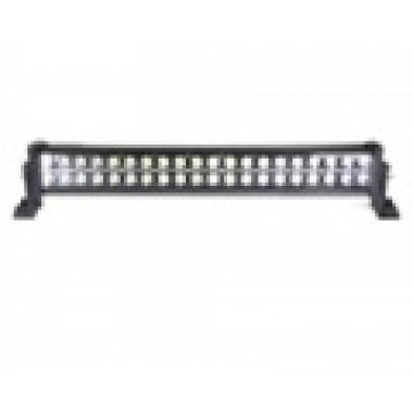 Светодиодная LED балка прямая 120 ватт (Cree)