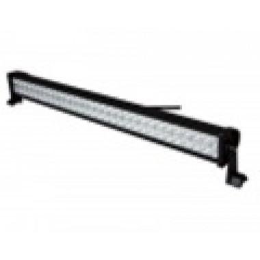 Светодиодная LED балка прямая 180 ватт (Cree)