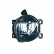 Светодиодные LED противотуманки 30 ватт