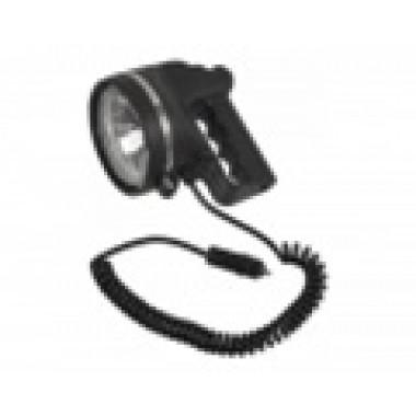 Фара-искатель ручной 35 ватт xenon