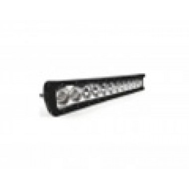 LED балка прямая 120 Вт (Cree)