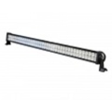 Светодиодная LED балка прямая 300 Ватт (Cree)