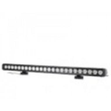 LED балка прямая 240 Вт (Cree) однорядная