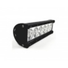 LED балка прямая 60 Вт (Cree)