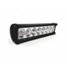 LED балка прямая 80 Вт (Cree)