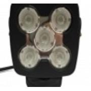 LED фара рабочего света мощность 50 Ватт  LED Cree