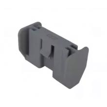 Кронштейны блоков реле с центральным держателем