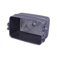 Крышка влагозащитного модуля (в индивидуальной упаковке)