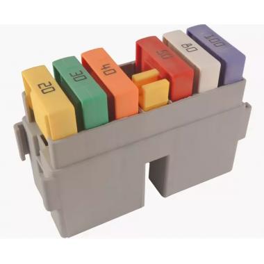 Модуль предохранителей MAXIVAL (в индивидуальной упаковке)