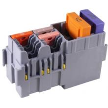 Модуль предохранителей MAXIVAL/UNIVAL 3+6 (в индивидуальной упаковке)