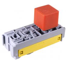 Модуль реле MAXI (в индивидуальной упаковке)