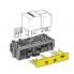 Модуль предохранителей и реле MAXICOMPACT/MAXI/MICRO RELAY (в индивидуальной упаковке)